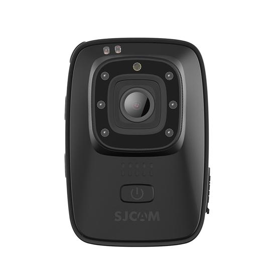 Action kamera SJCAM A10 body camera
