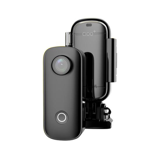 Action kamera SJCAM C100+ crna