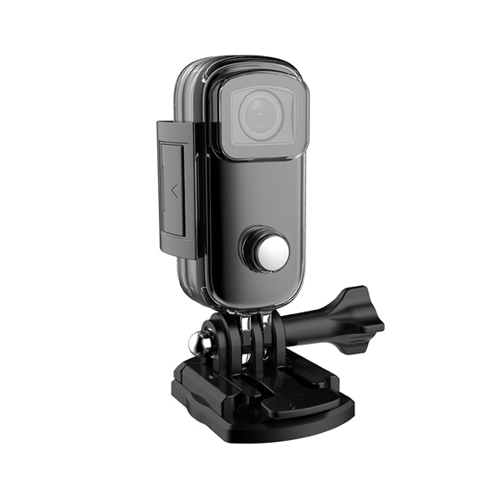 Action kamera SJCAM C100 crna