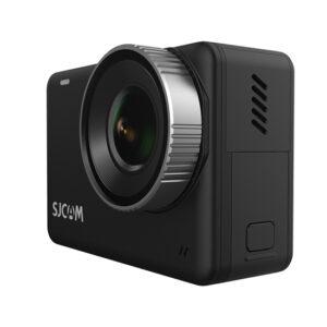 Action kamera SJCAM SJ10 Pro crna