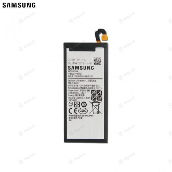 Baterija Samsung A5