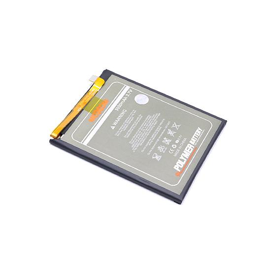 Baterija za Huawei Honor 5C-7 Lite-8-P8 Lite 2017-P9-P9 Lite-P10 Lite Moxom