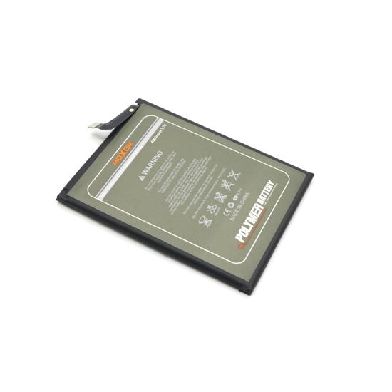 Baterija za Huawei Mate 10-Mate 10-MATE20-P20 PRO Pro Moxom