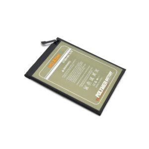 Baterija za Huawei P10 Plus-Mate 20 lite-Honor 8x-Nova 3-Nova 4-Nova 2A Plus Moxom