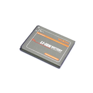 Baterija za Huawei Y300-Y300C-Y500-Y500C Moxom