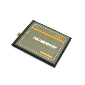 Baterija za Huawei Y6 PRO Moxom