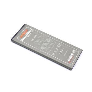 Baterija za Huawei Y6-Y5 II-Honor 4A-5-5 Play Ascend Moxom
