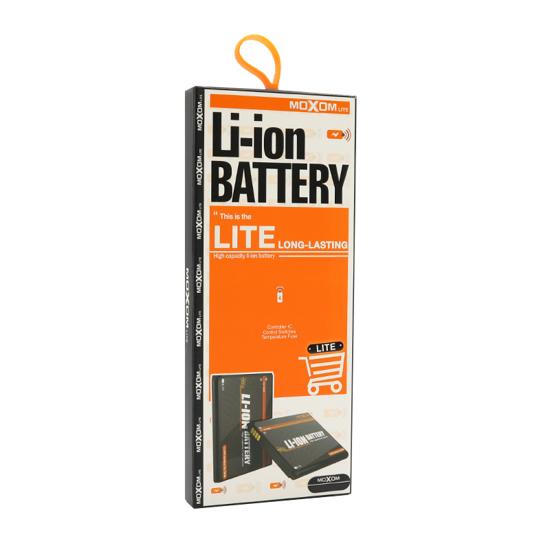 Baterija za Huawei Y625 (C8816) Moxom