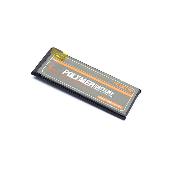 Baterija za Iphone 4S Moxom