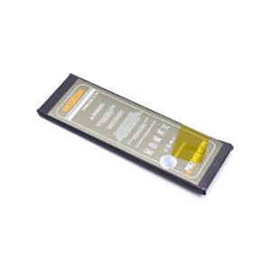 Baterija za Iphone 5G Moxom