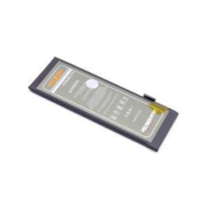 Baterija za Iphone 5S Moxom