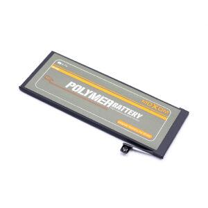 Baterija za Iphone 6G Moxom