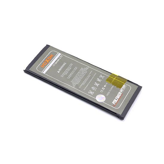Baterija za Iphone 6S Moxom