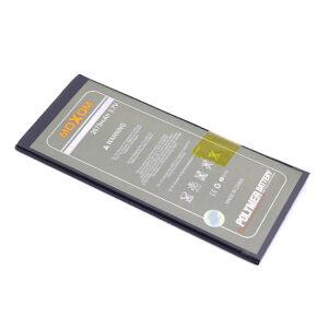 Baterija za Iphone 8 Plus Moxom