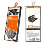 Baterija za Iphone 8 Plus Moxom2