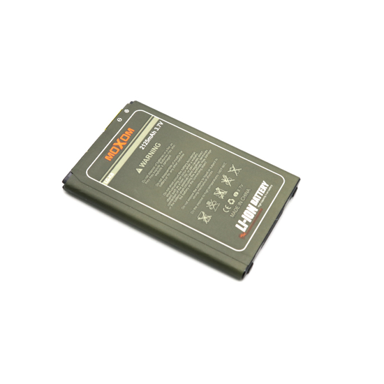 Baterija za LG K8-K350N BL-46ZH Moxom