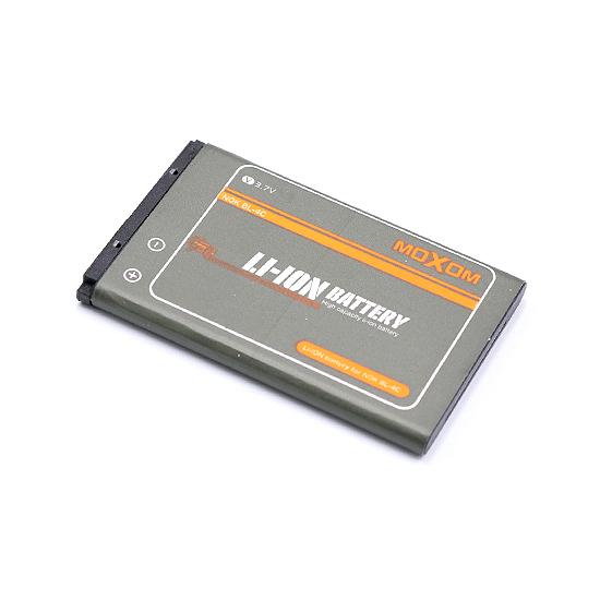 Baterija za Nokia 6100 (BL-4C) Moxom