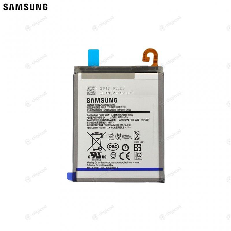 Baterija za Samsung A10