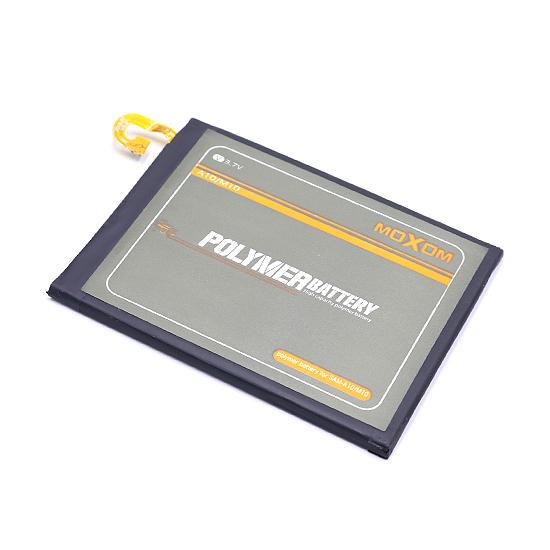 Baterija za Samsung A105F-M105F-A750F Galaxy A1-M10-A7 2018 Moxom