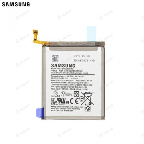 Baterija za Samsung A20e