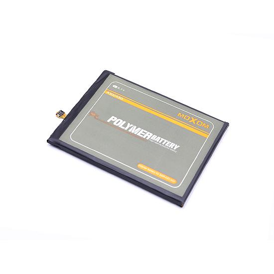Baterija za Samsung A305F-A505F Galaxy A30-A50 Moxom