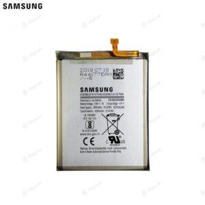 Baterija za Samsung A30s/A50s