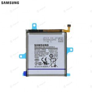 Baterija za Samsung A40