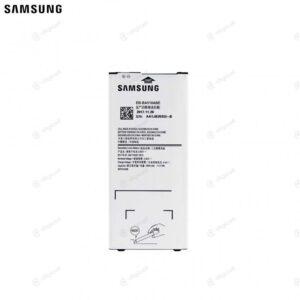 Baterija za Samsung A5 2016