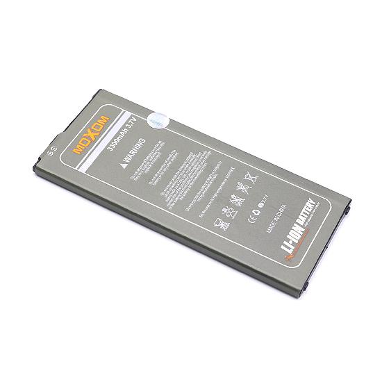 Baterija za Samsung A605F-J610F Galaxy A6 Plus 2018-J6 Plus 2018 Moxom