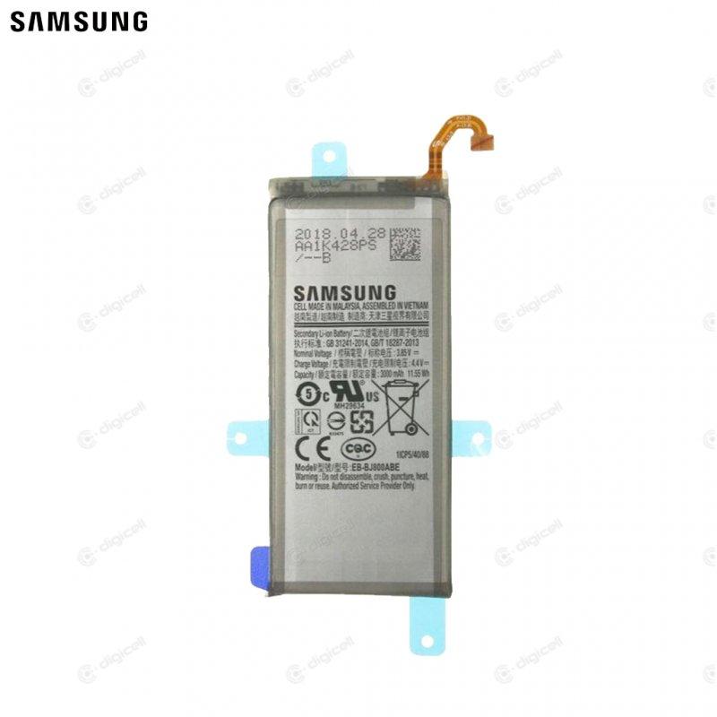 Baterija za Samsung A6/J6