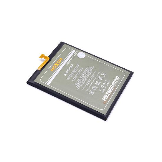 Baterija za Samsung A705F Galaxy A70 Moxom