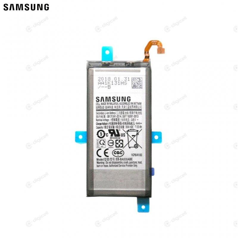 Baterija za Samsung A8 2018