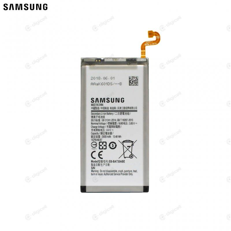 Baterija za Samsung A8 plus