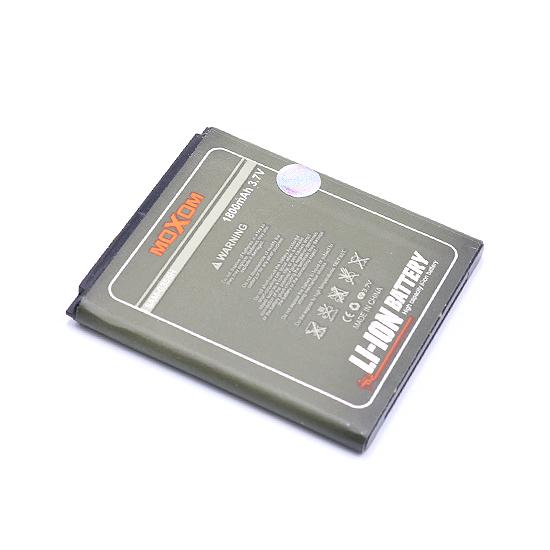 Baterija za Samsung G355H Galaxy Core II Moxom