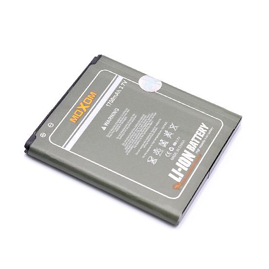 Baterija za Samsung G360-J200 Galaxy Core Prime-J2 Moxom