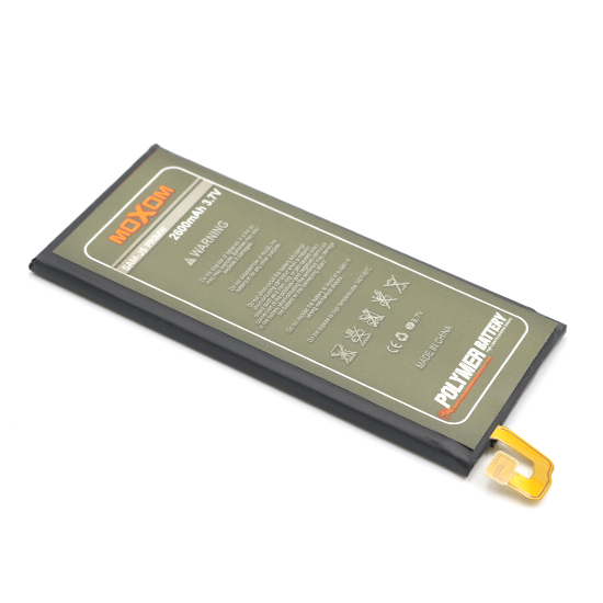 Baterija za Samsung G570F Galaxy J5 Prime Moxom