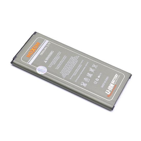 Baterija za Samsung G850F Galaxy Alpha Moxom