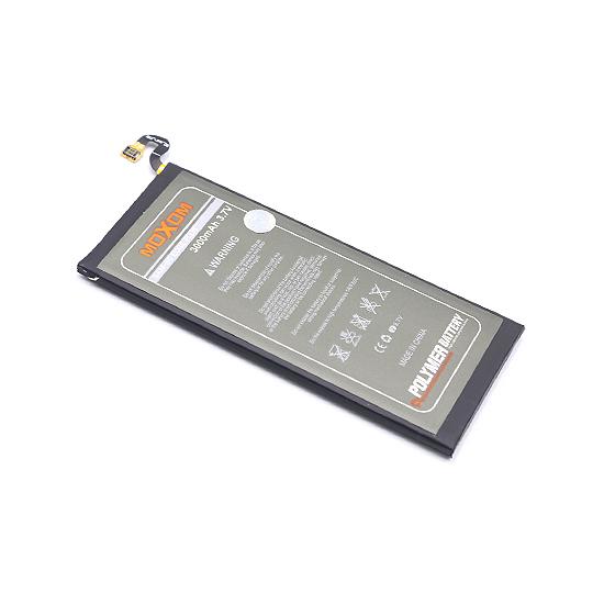 Baterija za Samsung G928 Galaxy S6 Edge Plus Moxom