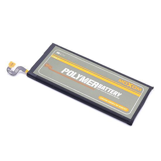 Baterija za Samsung G930 Galaxy S7 Moxom