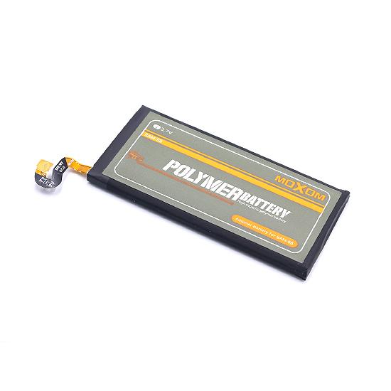 Baterija za Samsung G950F Galaxy S8 Moxom
