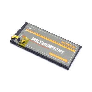 Baterija za Samsung G955F Galaxy S8 Plus Moxom