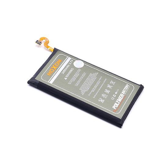 Baterija za Samsung G960F Galaxy S9 Moxom