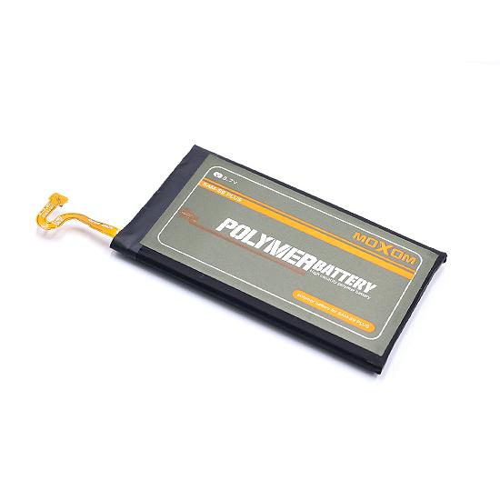 Baterija za Samsung G965F Galaxy S9 Plus Moxom