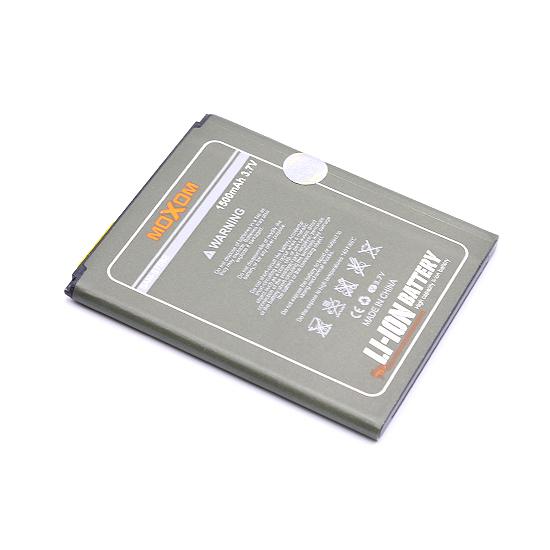 Baterija za Samsung I8190-S7562-I8160 Galaxy S3 mini-Galaxy Ace 2 Moxom