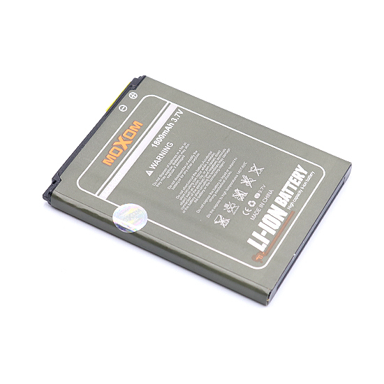 Baterija za Samsung I8260-I8262 Galaxy Core Moxom