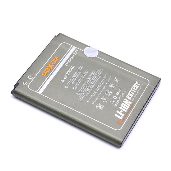 Baterija za Samsung I9082-I9060 Galaxy Grand Moxom