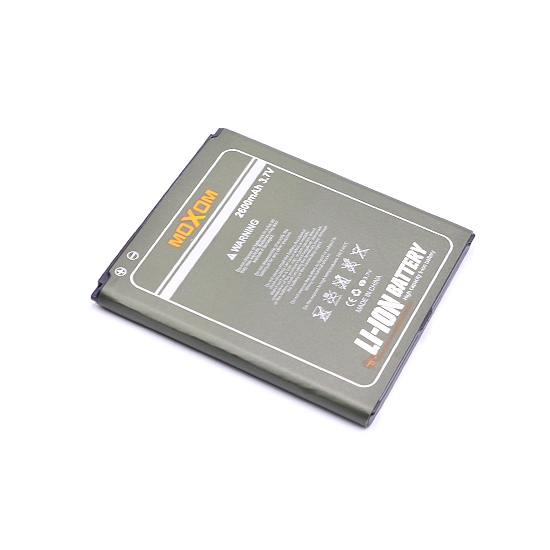 Baterija za Samsung I9500 Galaxy S4 Moxom