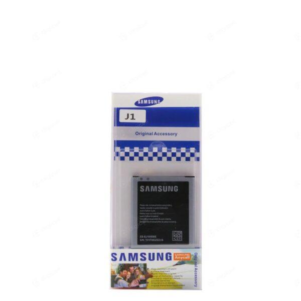 Baterija za Samsung J1