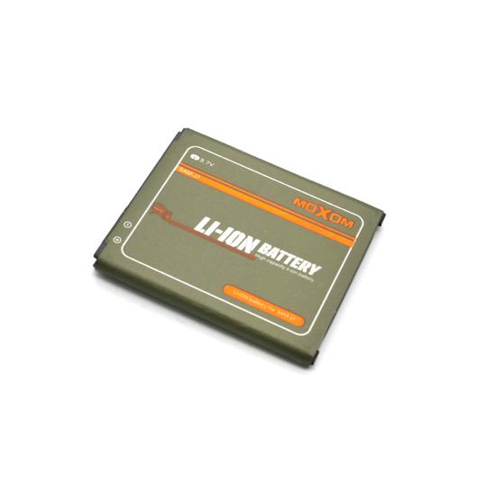 Baterija za Samsung J100F J1 Moxom