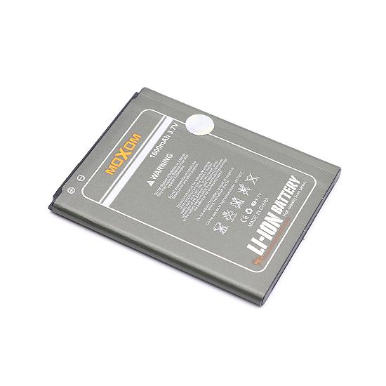 Baterija za Samsung J110 Galaxy J1 Ace Moxom